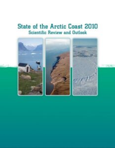 State_of_the_Arctic_Coast