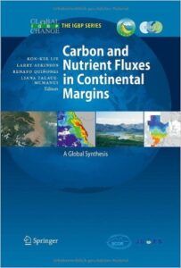 carbon_and_nutrient_fluxes