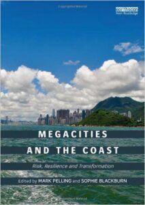 megacities and coasts