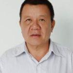 Huu Nhan Nguyen_small