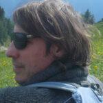 Mark Pelling_small